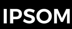 IPSOM