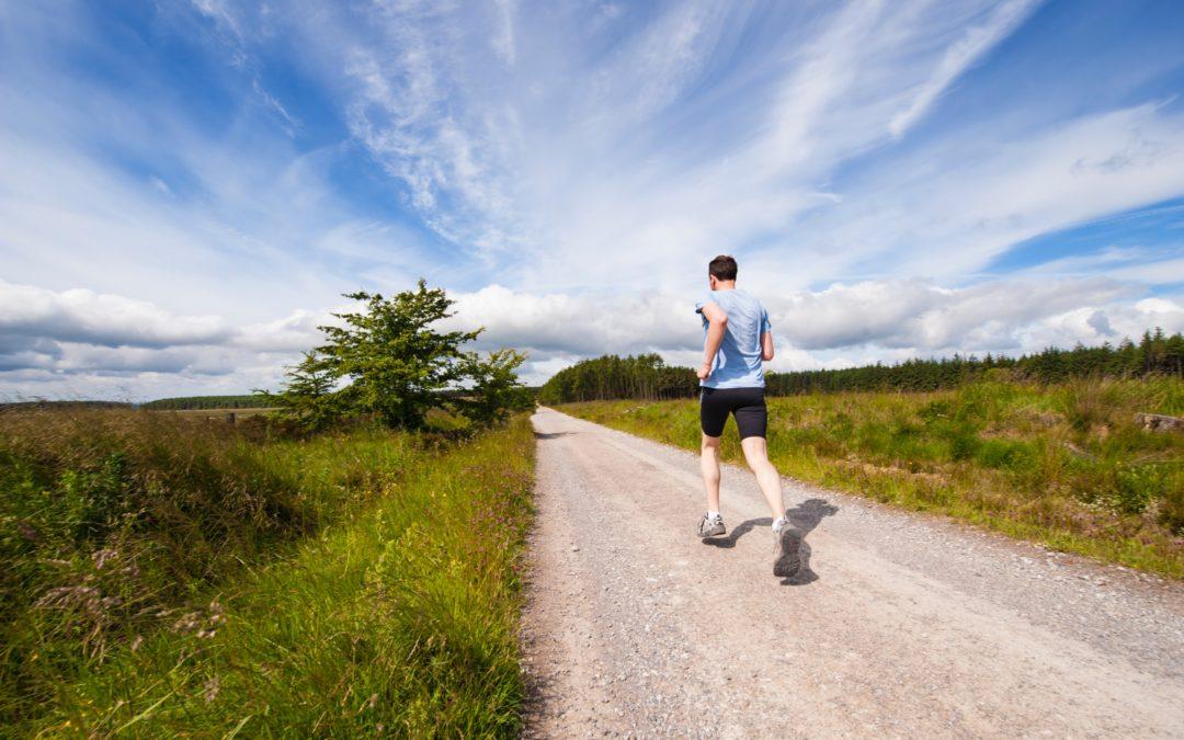 Aktywność ruchowa i zdrowie psychiczne. Dlaczego warto ćwiczyć?
